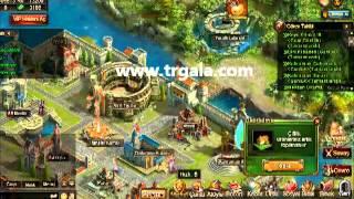 Legend Online Gold hack www.trgala.com