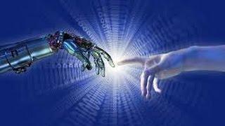 Перспектив использования интерактивных технологий в учебном процессе(Что даёт использование мультимедийных средств обучения нового поколения в обучении? Соответствие тому..., 2015-01-29T09:14:12.000Z)