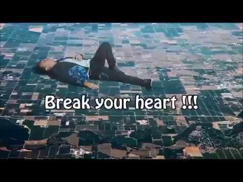 Coldplay Up And Up Lyrics Video