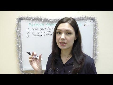Патентная система налогообложения для ИП (как рассчитать и применить)