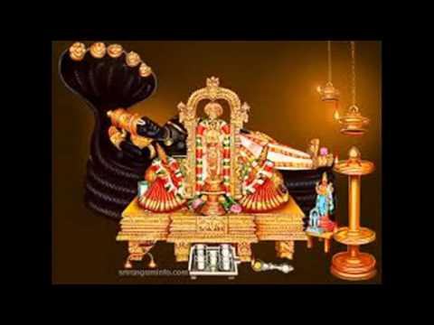 Poyyatha mozhiyum- Singer: Seerkazhi Govindarajan- Devotional songs-Perumal songs