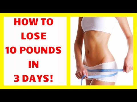 Weight Loss,Fitness,Healthy,Medicine,Nutritions,Healthy and Fitness