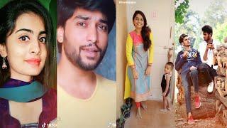 Tik tok masti with Kannada songs watch and enjoy