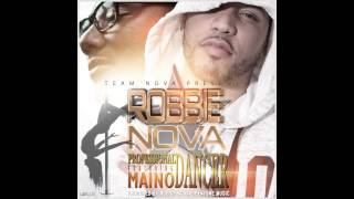 Watch Robbie Nova Professional Dancer ft Maino video