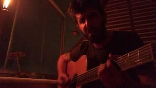 Sar Bu Şehri - Akustik Resimi