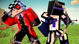Minecraft Colony Wars : Нужно больше урона #38