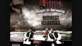 Krayzie Bone Ridin 39 Remix.mp3