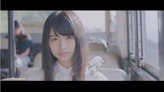 欅坂46 『また会ってください』Short Ver.