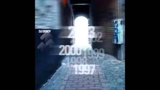 DJ Doboy - Elements (Helium)