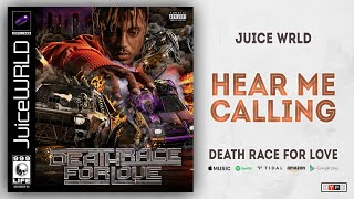 juice-wrld-hear-me-calling-death-race-for-love