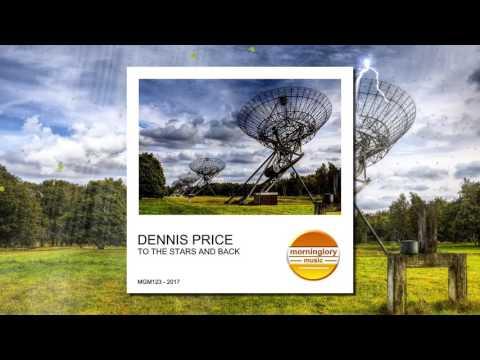 Dennis Price   Dream Experience Original Mix