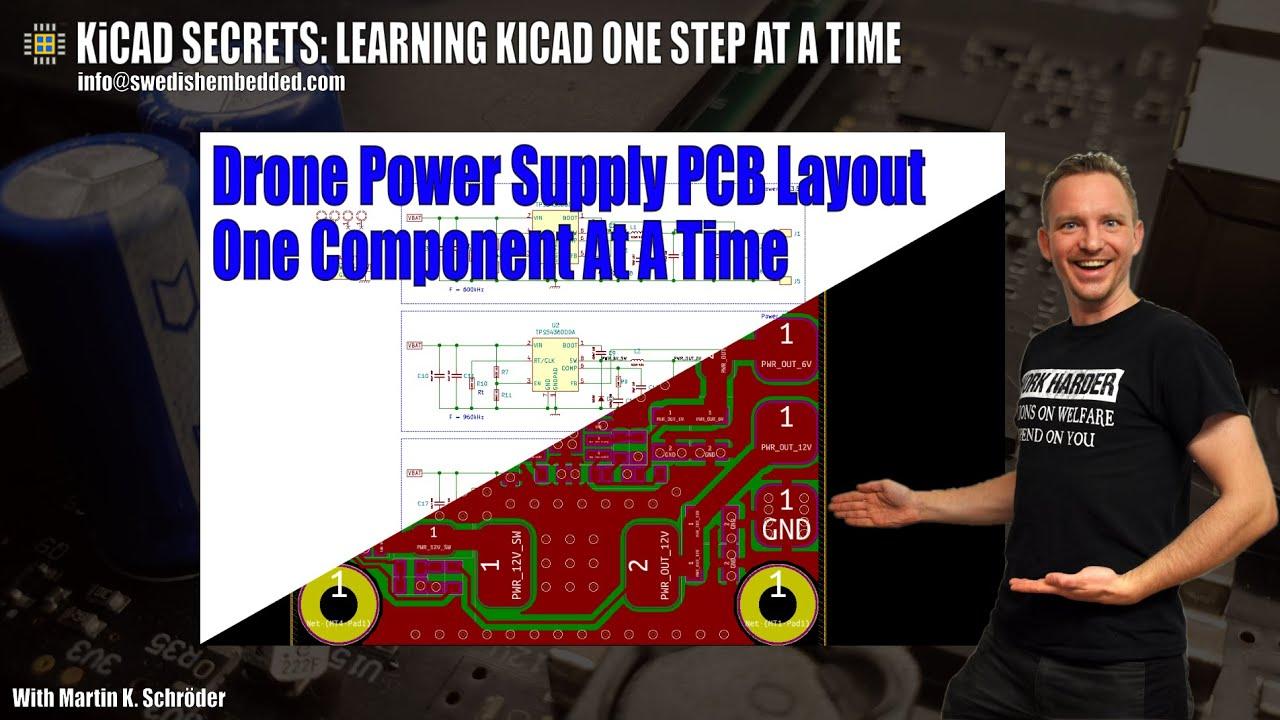 Transformerless Power Supply Design Part 2