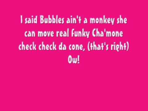 Proper Crimbo Lyrics!!! :D