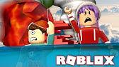 Prison Games On Roblox Chilangomadrid Com Our Grand Escape From Prison In Roblox W Radiojh Games Youtube