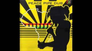 Gladstone Anderson - Clemmies Rhapsody - Peace pipe dub - 198X