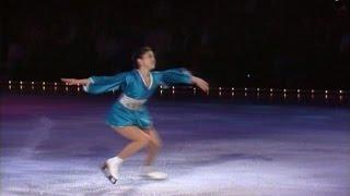 Kristi Yamaguchi - Madame Butterfly (1995)