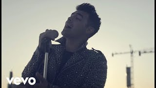 DNCE - Toothbrush (Official Video)