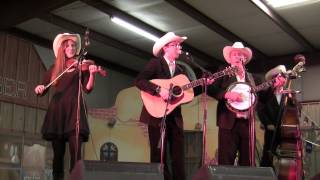 larry-gillis-his-swampgrass-band-swampgrass-2013-agri-country-bluegrass-festival