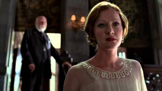 Boardwalk Empire Season 4: Episode #11 Clip - Harsh Realities