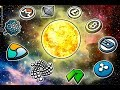 Crypto Q&A - VeChain, Ethereum, Ripple XRP, Bitcoin, AI, Bull Market Questions