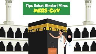 Indonesia Masih Bisa Kena Wabah Flu Burung....