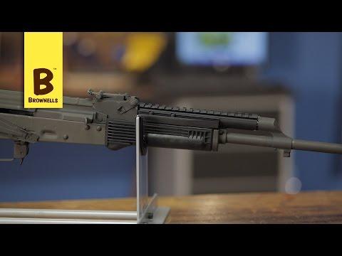 The 6 Best AK Parts Kits – AK 47 / 74 Build Reviews 2019