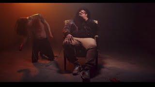 "Mula Kkhan- ""KillGrave"" (Official Music Video)"