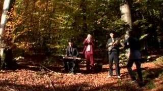 THE DEAD BROTHERS - TRUST IN ME (Music Video)