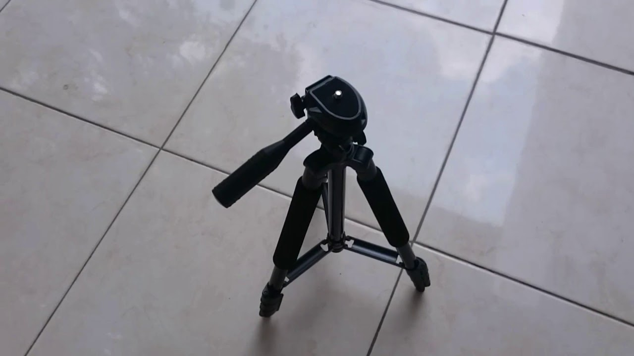 Tripod Excell Ex280 Update Daftar Harga Terbaru Indonesia Motto 2818 Hitam Unboxing Takara Eco 173a