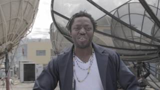 Fureus Onsho - Paper Chase [Official Music Video]