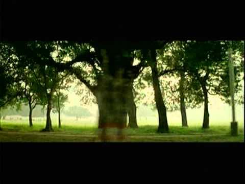 Bhor Bhayo [Full Song] - Morning Walk