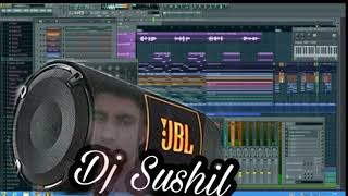 Piano mix song thik hai non roti khayenge Khatarnak electric mix song by Dj flp mp3 (Djsushil)