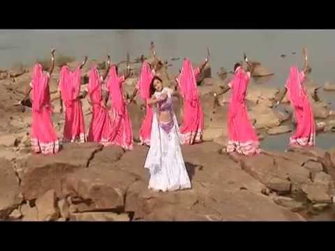 Tura rikshawala cg film song