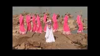 Chhunur Chhunur Pairi La Baja Ke - Tura Rikshawala-  Superhit Chhattisgarhi Movie Full Song -