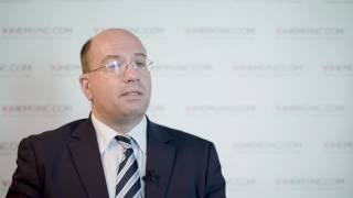 Comparing continuous and fixed duration myeloma treatment with triplets and doublets