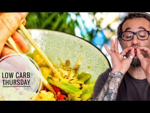 einfaches-thai-curry---low-carb-resteessen