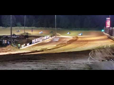 6-14-19 Slingshot Feature Southern Raceway