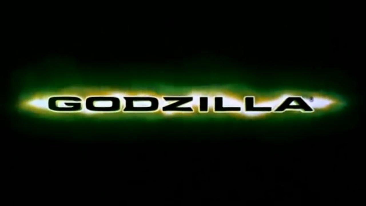 All Godzilla 1998 Trailers and TV Spots