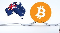 ** Bitcoin Soft Fork, Hard Fork, BIP 148 and Segwit (explained) and what Australians should do