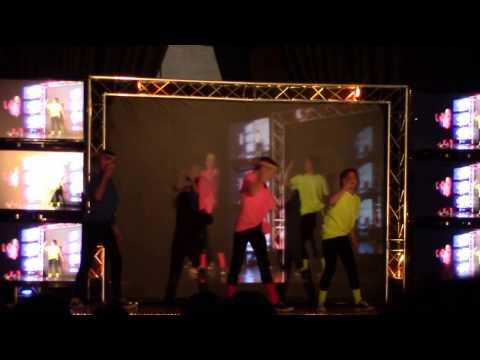 JAM 2017 Seaford Talent Show