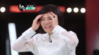 김미경 쇼 - Kim mi-kyung show Ep.9 : 내가 나를 버텨야 한다! 꿈의 맷집을 키워라