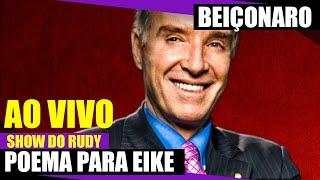 Baixar Poema para Eike Batista - Beiçonaro no Show do Rudy