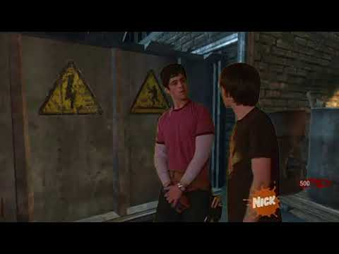 Drake And Josh Play Call Of Duty Zombies