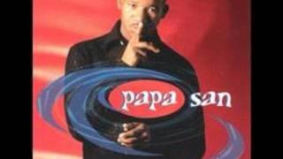 Road To Travel - Papa San