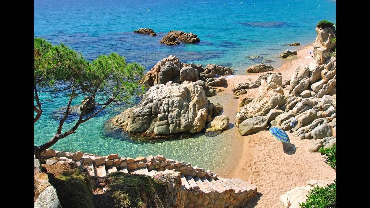 Hotel Caprici Costa Brava Bewertung