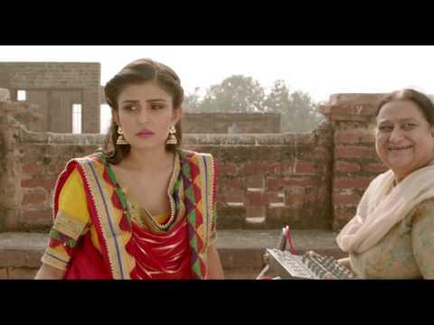 Laembadgini Full SongDiljit DosanjhLatest Punjabi Song 2016Speed RecordsYouTube