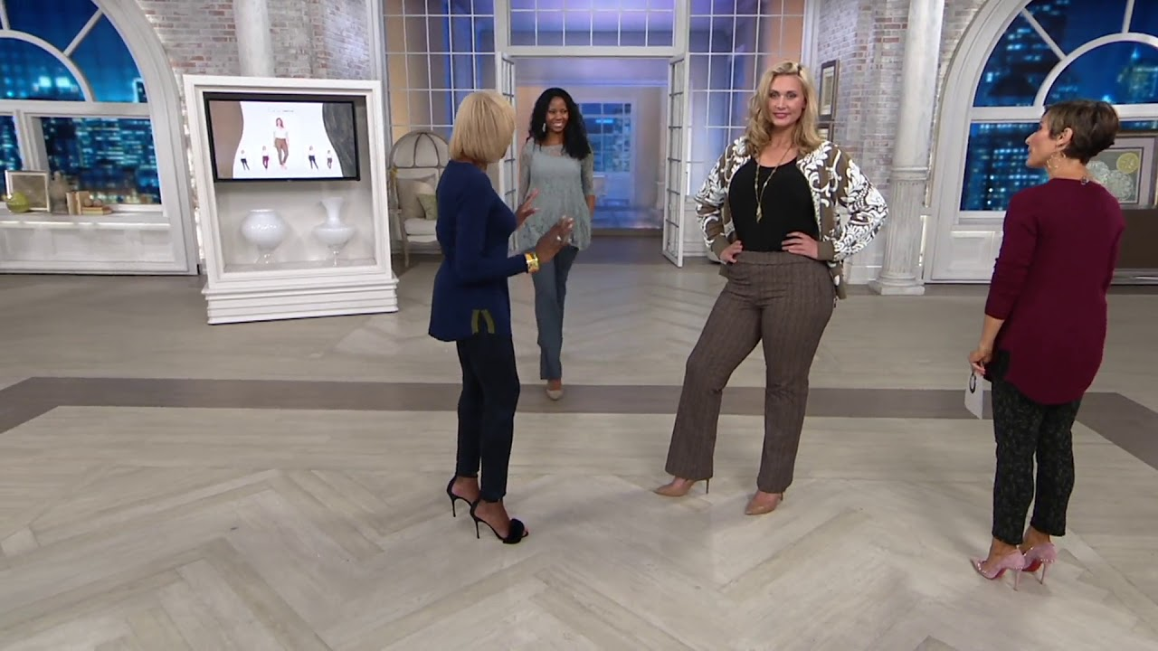 Mary Beth Roe Qvc Salary Www Topsimages Com