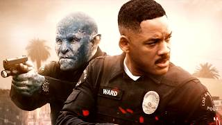 OST Bright/Яркость- Soundtrack (from Bright: The Album)