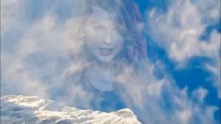 Там, за облаками (Сделать музыкальное слайд-шоу)(Там, за облаками. Прекрасная песня, которую прежде исполнял Ансамбль