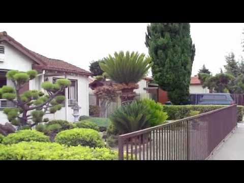 unakkena naan (tamil)  unfaithful(English -rihanna with Japan town- San Jose -U.S flowers)